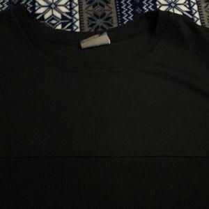 Plus size 30/32 4x/5x tunic top
